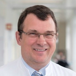 Prof. Dirk Schadendorf